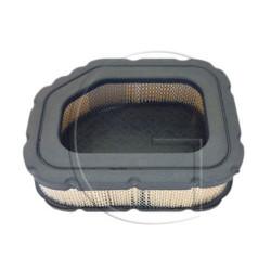 Filtre à air KOHLER KO3208303S