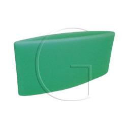 Pré-filtre à air KOHLER KO4708303