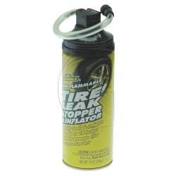 Chambre air valve coud e l - Bombe anti crevaison pour piscine ...