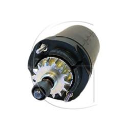 Demarreur électrique KOHLER SV470 SV480 SV530 SV5401 SV590 SV600
