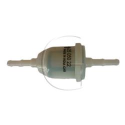 Filtre à essence pour moteur sans pompe d'essence KOHLER KO2505021S