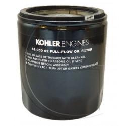 Filtre à huile KOHLER  KO1205001