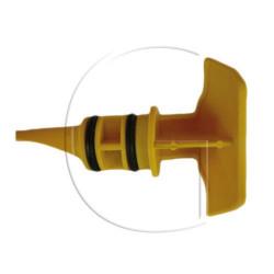 Filtre à huile KOHLER KO5205002