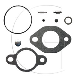 Kit de réparation de carburateur KOHLER KO1275703