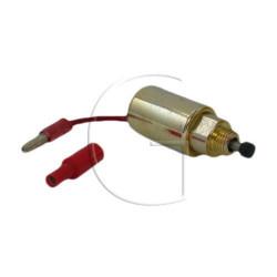 Kit de réparation pour solénoide KOHLER KO1275733