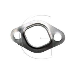 Joints pour echappements robin, n°orig : 2533520103, pour mod : eh12,eh17