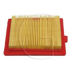 Filtre a air CASTEL GARDEN pour modele RM45  OM45  RM45 REM50  SV150