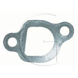 Joint pour échappements honda, n°orig : 18381-zh8-800, pour mod :  gx120, gx140, gx160, gx200