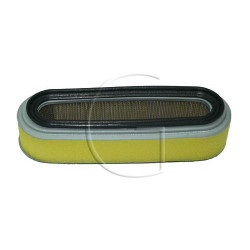 Filtre a air HONDA pour modeles GXV120, GXV140 & GXV160