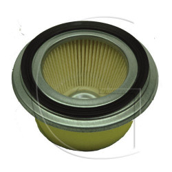 Filtre a air HONDA G300, GX340,G400,G400K1,HT3810,HT3810K1 HT3810K2