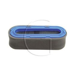 Filtre a air HONDA pour modele GXV160K1