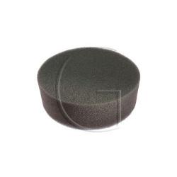 Filtre à air adaptable pour HONDA G150 & G200 origine 17211-883-010