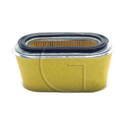 Filtre à air adaptable pour HONDA modèle GX160 & F660 origine 17210-734-505