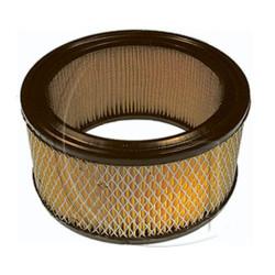 Filtre a air pour KOHLER numero origine 4508302, AM37201
