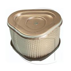 Filtre a air pour tondeuse debroussailleuse KOHLER 11 12,5 14 CV