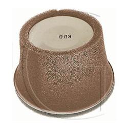 Filtre a air pour tondeuse debroussailleuse ROBIN W1-185