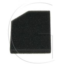 filtre à air pour tondeuse oleo mac n°orig 350503920 pour mod 740