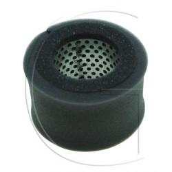 filtre à air robin n°orig :128-32602-07, 106-32605-08 pour mod :ec08 std