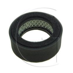 filtre à air robin n°orig :274-32603-07 pour mod :eH09