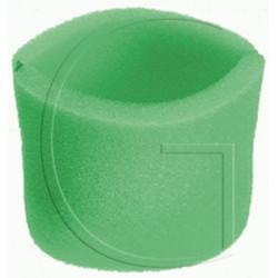 Pré-filtre à air adaptable pour BRIGGS & STRATTON origine 271466