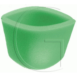 Pré-filtre à air adaptable pour BRIGGS & STRATTON origine 271794