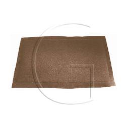 Pré-filtre à air BRIGGS & STRATTON origine 273638 & 273638S