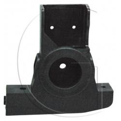 Manette d'accelerateur et d'embrayage pour tondeuse WACKER -BS700 BS600 - Choke