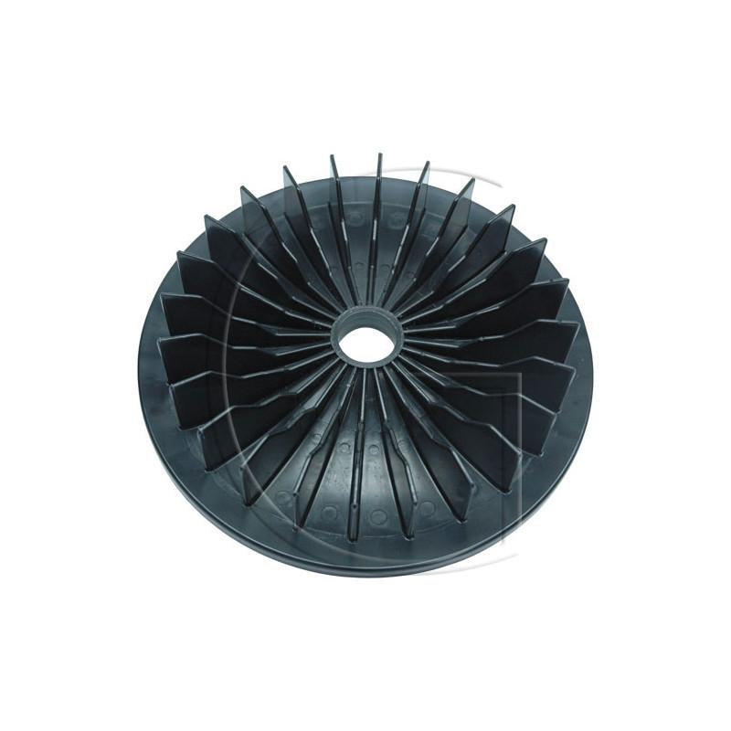 Support de lame pour tondeuse SABO modele 52-140 m.A, 52-4 TL, 52-4 TL m. A