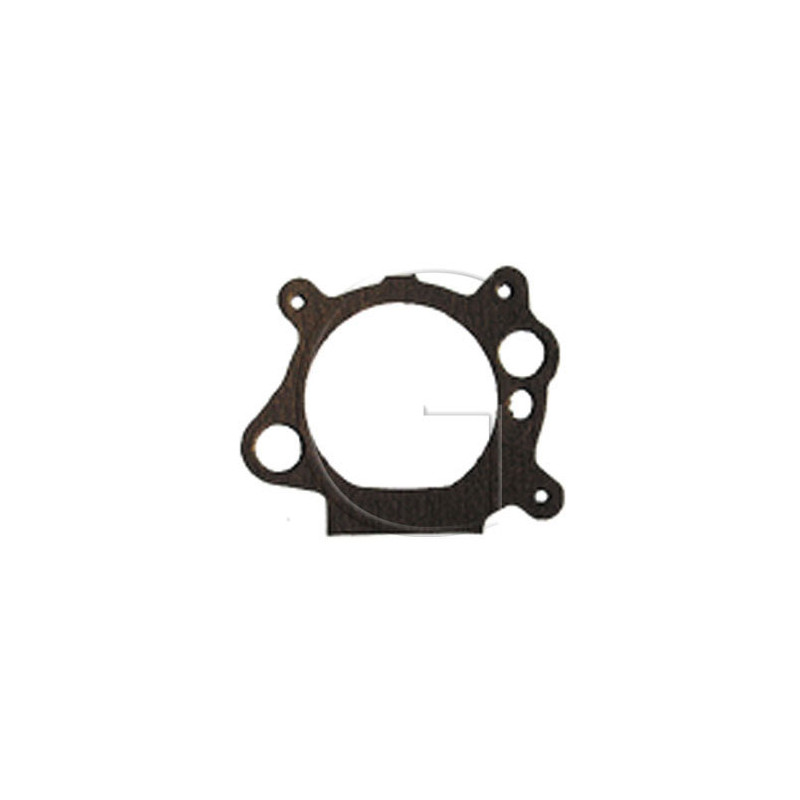 Joint de carburateur BRIGGS & STRATTON 272296