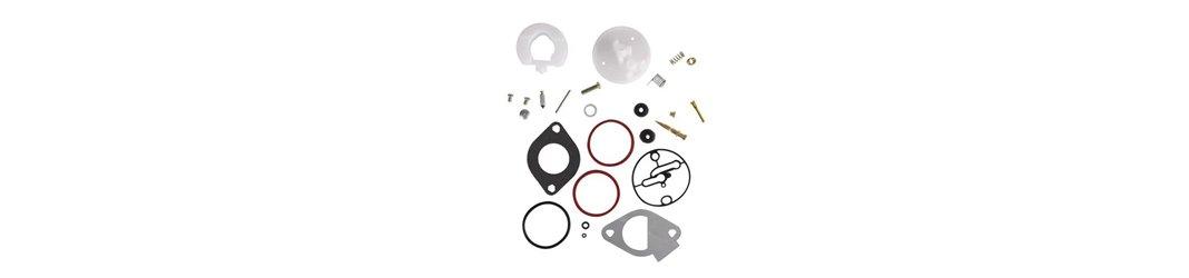 Carburateur Tondeuse adaptable