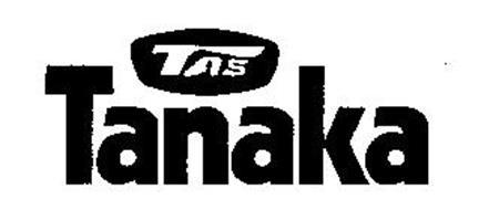 TAS (TANAKA)