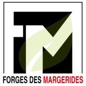 FORGES DES MARGERIDES