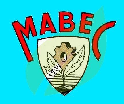 MABEC