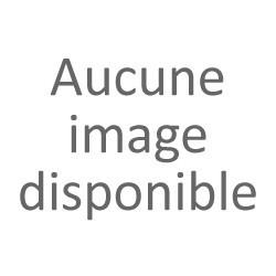 Lame droite tondeuse CASTELGARDEN 182004354/0 ORIGINE